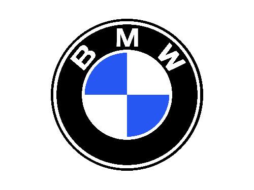 Ricambi BMW d'epoca