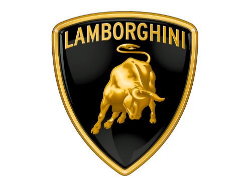 Ricambi Lamborghini d'epoca