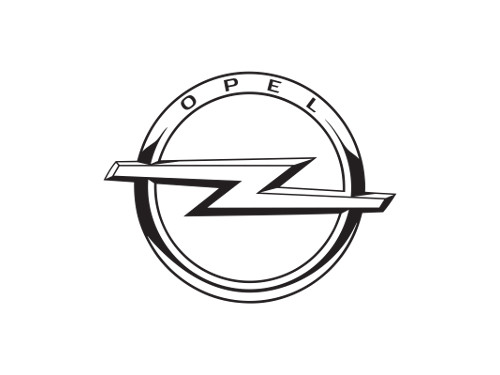 Ricambi Opel d'epoca