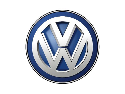 Ricambi Volkswagen d'epoca