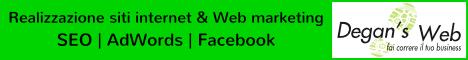 Degan web