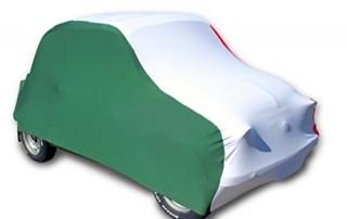 Telo copriauto Fiat 500