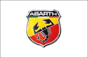 Ricambi Abarth d'epoca