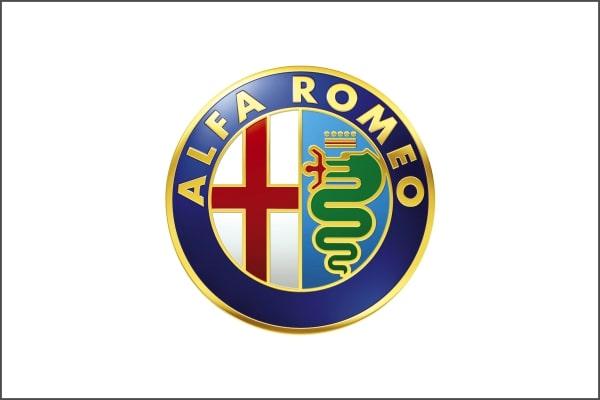 Ricambi Alfa romeo d'epoca