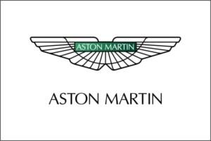 Ricambi Aston Martin d'epoca