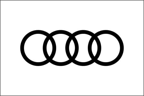 Ricambi Audi d'epoca