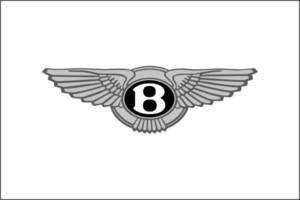 Ricambi Bentley d'epoca