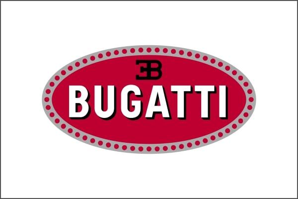 Ricambi Bugatti d'epoca