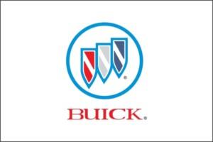 Ricambi Buick d'epoca