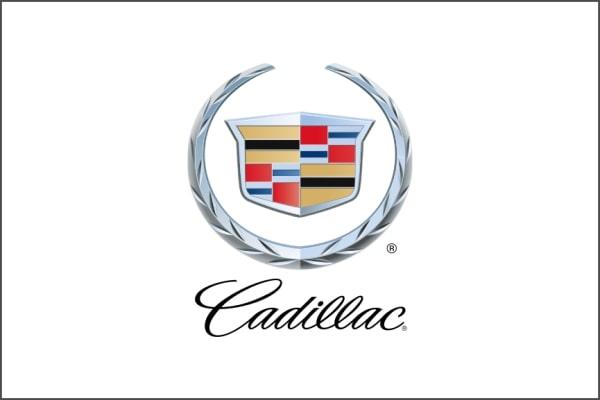 Ricambi Cadillac d'epoca