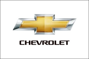 Ricambi Chevrolet d'epoca