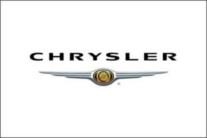 Ricambi Chrysler d'epoca