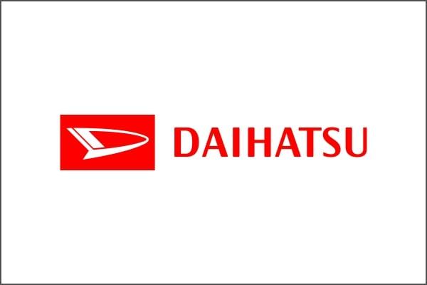 Ricambi Daihatsu d'epoca