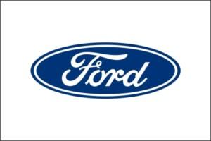 Ricambi Ford d'epoca