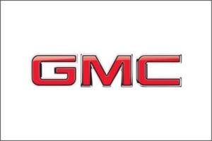 Ricambi GMC d'epoca