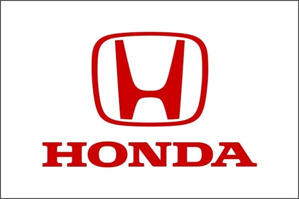 Ricambi Honda d'epoca
