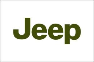 Ricambi Jeep d'epoca