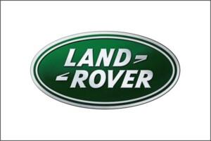 Ricambi Land Rover d'epoca