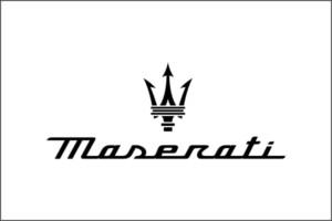 Ricambi Maserati d'epoca