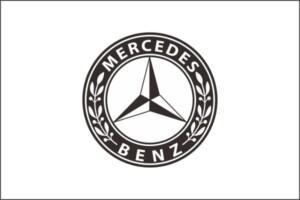 Ricambi Mercedes Benz d'epoca