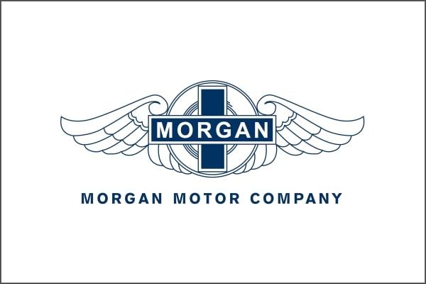 Ricambi Morgan d'epoca