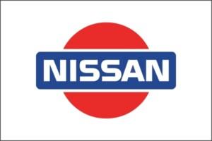 Ricambi Nissan d'epoca