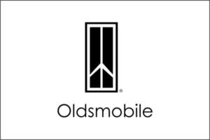 Ricambi Oldsmobile d'epoca