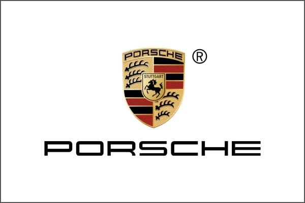 Ricambi Porsche d'epoca