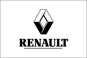Ricambi Renault d'epoca