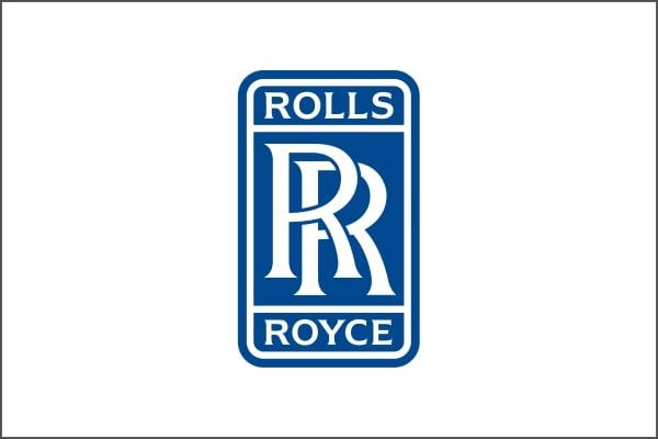 Ricambi Rolls Royce d'epoca