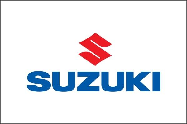 Ricambi Suzuki d'epoca