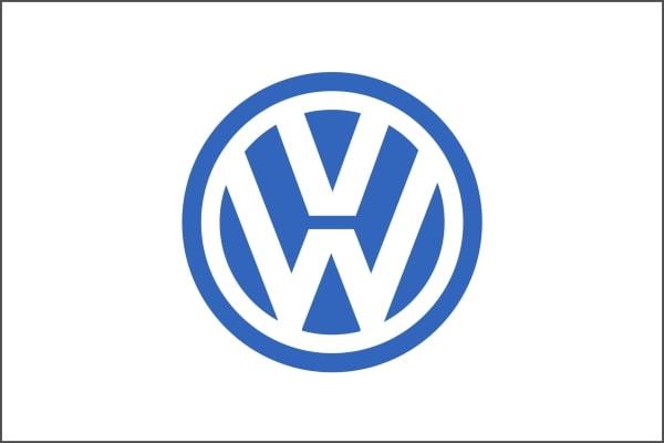 Ricambi Volkwagen d'epoca