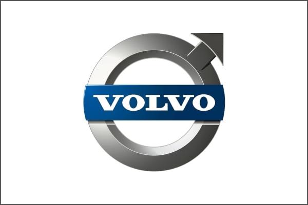 Ricambi Volvo d'epoca
