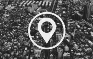 localizzatore gps per auto epoca