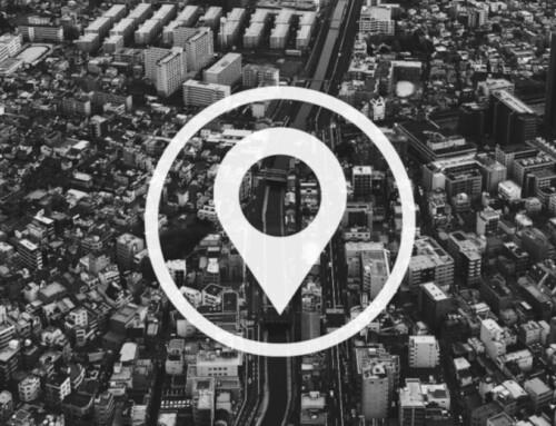 Localizzatore GPS per auto d'epoca?