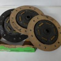 Dischi frizione nuovi Panda 30 - Autobianchi 112 - Fiat 126 bis/FSM - Fiat 127