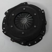 Spingidisco frizione revisionata Fiat 126