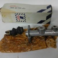 Pompa frizione per Fiat 616 N e 241 TNm