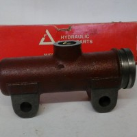 Pompa freno per Fiat 616 N e 625 N1