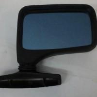 Specchio destro Mini codice 250.110D